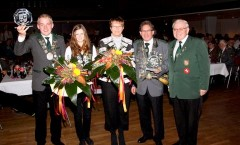 20131020_Bundeskoenigsball_256b